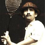 Jansheer Khan, 2013, Gouache and watercolor on Archival print, 7.62 x 11 cm