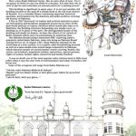 Travelogue Karachi, page 1