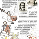 Travelogue Karachi, page 2