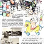 Travelogue Karachi, page 4